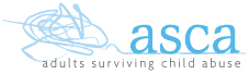 Adults Surviving Child Abuse