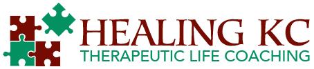 HealingKC.com
